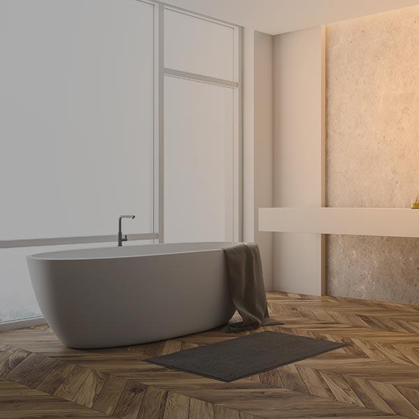 Badkamer Verbouwen Door De Installateur Uit Leiderdorp E O